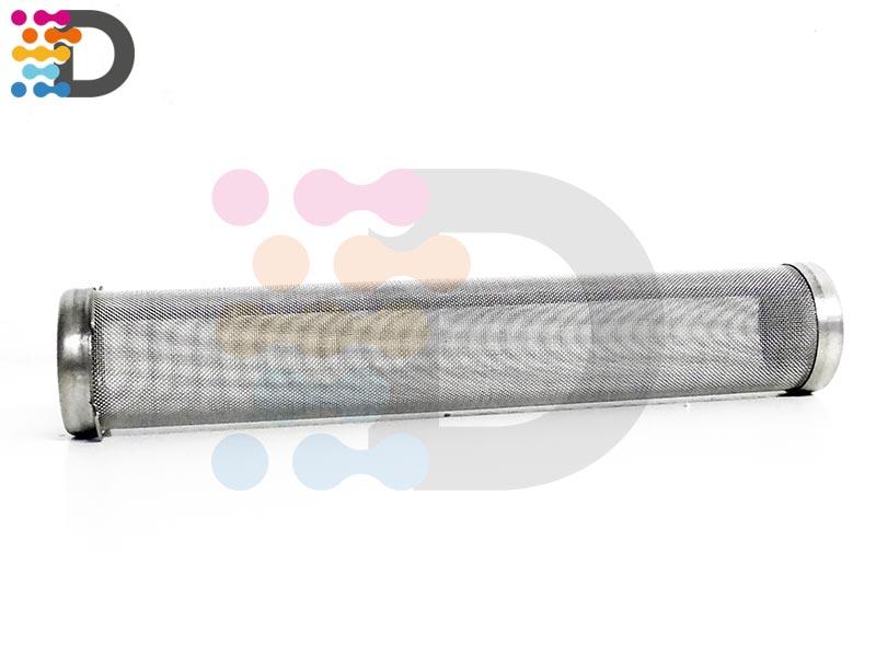 filtr do pomp, agregató malarskich wagner (puma, leopard, wildcat) 50 mesh