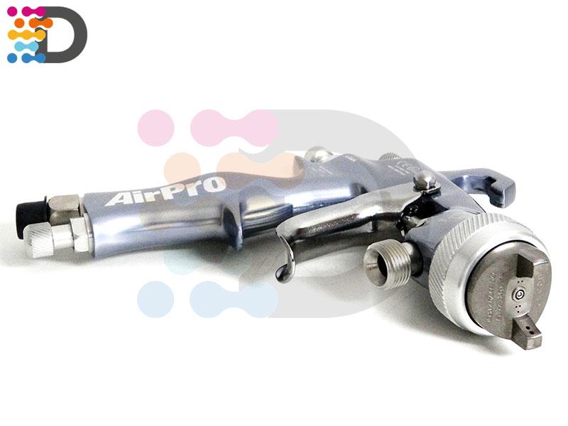pistolet GRACO airpro, ciśnieniowy