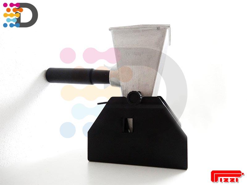 pizzi-officine-nakładarka-kleju-ręczna-0072-mm