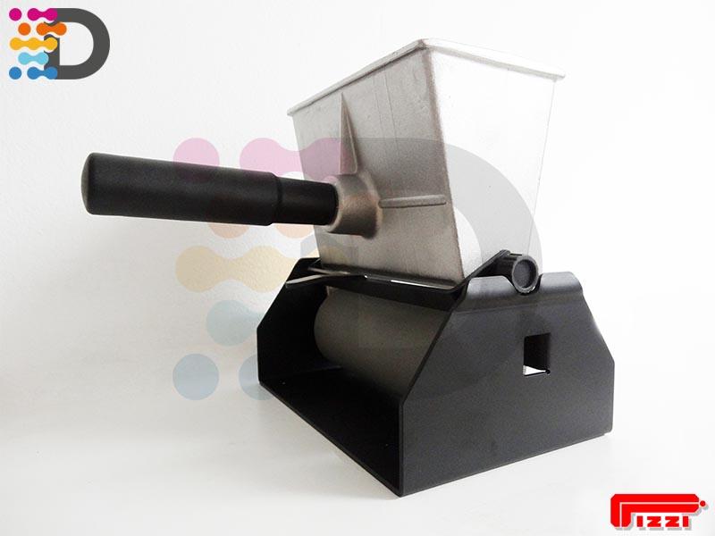 pizzi-officine-nakładarka-kleju-ręczna-0150-mm